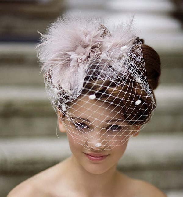photo-carrie-jenkinson-millinery